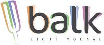 Logo Balk - 3